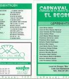 2002.-El-Regreso-Pag-5-6