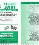 2002.-El-Regreso-Pag-9-10