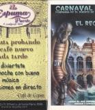 2002.-El-Regreso-Portada-y-Contra-portada