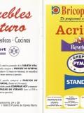 2002.-El-Regreso-Pag-1-2