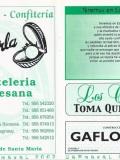2002.-El-Regreso-Pag-17-18