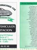 2002.-El-Regreso-Pag-19-20
