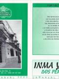 2002.-El-Regreso-Pag-7-8
