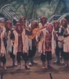 2002.-El-Regreso-3