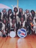 2002.-El-Regreso-2