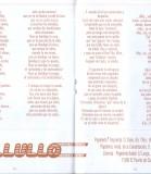 2002.-Los-Misioneros-Pag-15-16