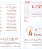 2002.-Los-Misioneros-Pag-17-18