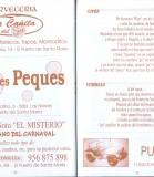 2002.-Los-Misioneros-Pag-23-24