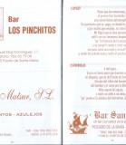 2002.-Los-Misioneros-Pag-25-26