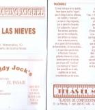 2002.-Los-Misioneros-Pag-3-4