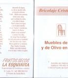 2002.-Los-Misioneros-Pag-5-6