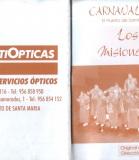 2002.-Los-Misioneros-Portada-y-Contraportada