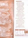 2002.-Los-Misioneros-Pag-1-2