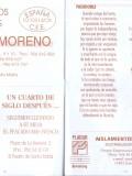 2002.-Los-Misioneros-Pag-11-12