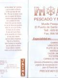 2002.-Los-Misioneros-Pag-13-14