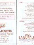 2002.-Los-Misioneros-Pag-21-22