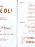 2002.-Los-Misioneros-Pag-27-28