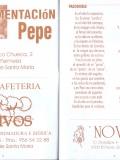 2002.-Los-Misioneros-Pag-9-10