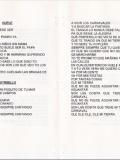 2002.-Ole-mi-tierra-Pag-13-14