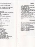2002.-Ole-mi-tierra-Pag-15-16
