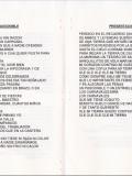 2002.-Ole-mi-tierra-Pag-3-4