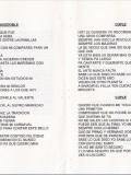 2002.-Ole-mi-tierra-Pag-5-6
