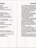 2002.-Ole-mi-tierra-Pag-7-8