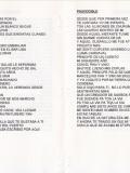 2002.-Ole-mi-tierra-Pag-9-10
