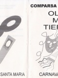 2002.-Ole-mi-tierra-Portada-Contraportada