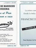 2003.-Los-Copleros-de-pueblo-Pag-13-14