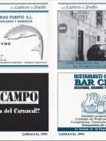 2003.-Los-Copleros-de-pueblo-Pag-17-18
