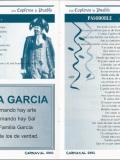 2003.-Los-Copleros-de-pueblo-Pag-19-20
