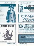 2003.-Los-Copleros-de-pueblo-Pag-23-24
