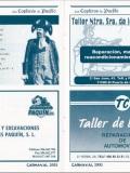 2003.-Los-Copleros-de-pueblo-Pag-27-28