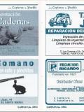 2003.-Los-Copleros-de-pueblo-Pag-29-30