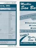 2003.-Los-Copleros-de-pueblo-Pag-3-4