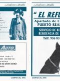 2003.-Los-Copleros-de-pueblo-Pag-7-8