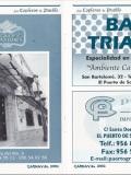 2003.-Los-Copleros-de-pueblo-Pag-9-10