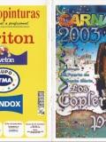 2003.-Los-Copleros-de-pueblo-Portada-Contraportada