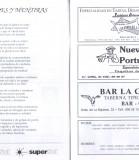 2003.-El-Barco-de-los-barriles-Pag-11-12