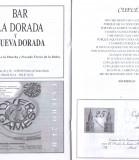 2003.-El-Barco-de-los-barriles-Pag-21-22