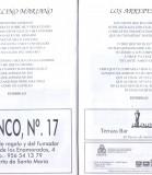 2003.-El-Barco-de-los-barriles-Pag-23-24