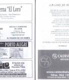 2003.-El-Barco-de-los-barriles-Pag-27-28
