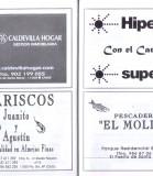 2003.-El-Barco-de-los-barriles-Pag-31-32