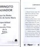 2003.-El-Barco-de-los-barriles-Pag-35-36