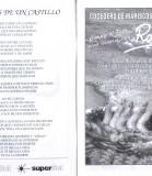 2003.-El-Barco-de-los-barriles-Pag-7-8