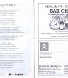 2003.-El-Barco-de-los-barriles-Pag-9-10