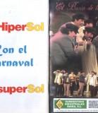 2003.-El-Barco-de-los-barriles-Portada-y-Contraportada