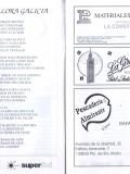 2003.-El-Barco-de-los-barriles-Pag-17-18