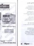 2003.-El-Barco-de-los-barriles-Pag-25-26